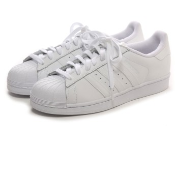 アディダス オリジナルス adidas Originals atmos SUPERSTAR W(RUNNING WHITE)