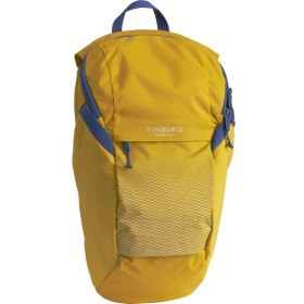 【60%OFF】 TIMBUK2 (ティンバック2)バックパック Rapid Pack ラピッドパック Golden 57635894 メンズ メーカー指定色 F 【TIMBUK2】 【セール開催中】