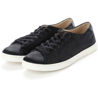 モーブス mobus CHARME All Pony (BLK/BLK)