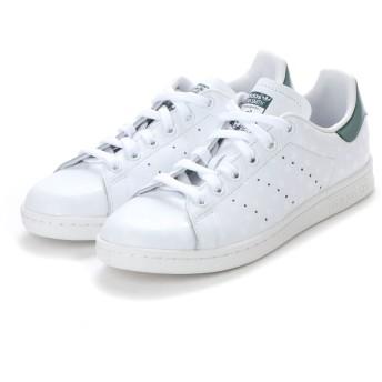 adidas Originals アディダス オリジナルス スタンスミス B41624