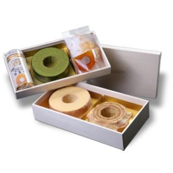 エレンバウム贅沢セット(木箱入)