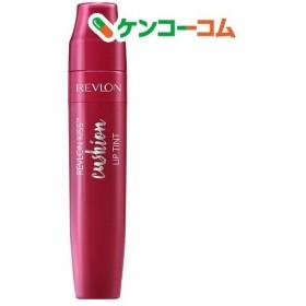 レブロン キス クッション リップ ティント 230 ( 4.4mL )/ レブロン(REVLON)