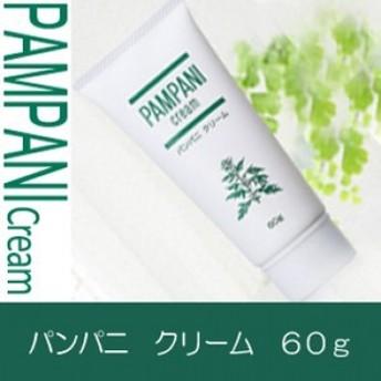 パンパニ クリーム/かゆみ 低刺激 美容 健康 スキンケア 肌