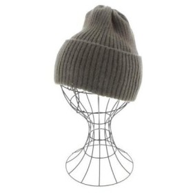 GLEN GORDON / グレンゴードン 帽子 メンズ