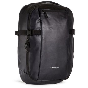 【10%OFF】 TIMBUK2 (ティンバック2)バックパック Blink Pack ブリンクパック Jet Black 254236114 メンズ メーカー指定色 F 【TIMBUK2】 【セール開催中】