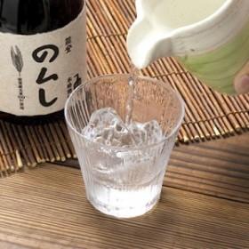焼酎 麦焼酎 能登産大麦を100%使用した本格有機麦焼酎・能登のムし 日本醗酵化成 石川県