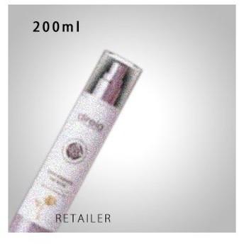 ♪ 200ml direia ディレイア ディレイア ステム エッセンス ザ ローズ 200ml<スキンケア><化粧水><ボディケア><ボディローション><ボディミルク>