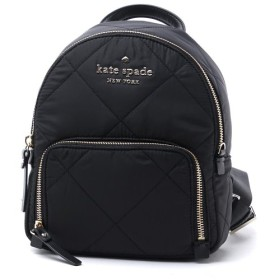 KATE SPADE ケイトスペード リュックサック WATSON LANE QUILTED SMALL HARTLEY レディース PXRU9301