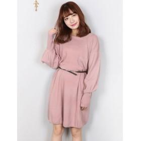 c37ed6004 CHI CHI PETITE SOPHIE DRESS チチロンドン ワンピース パープル 通販 ...