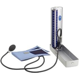 フォーカル デスク型水銀血圧計 FC-110DX NC SB (1台)