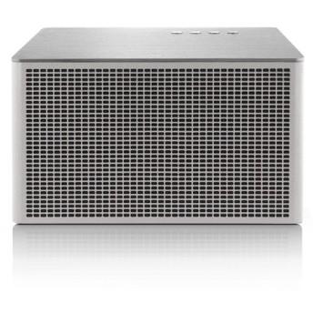 ブルートゥース スピーカー 875419016306JP White [Bluetooth対応]