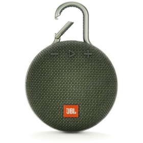 ブルートゥーススピーカー JBLCLIP3GRN グリーン [Bluetooth対応 /防水]