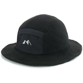 ハット - Smart Hat Factry <秋冬新作>Rubenフリース4パネルメトロハット ヤング 帽子