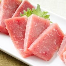 ハム 人気 詰め合わせ 送料無料 贈り物 北海道産豚もも生ハム〔200g×3〕 ホクレン農業協同組合連合会 北海道