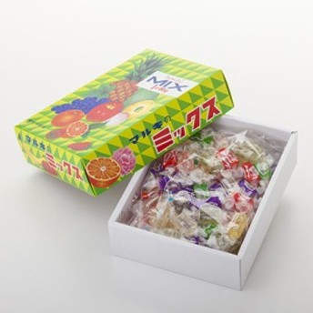 ゼリー ミックスゼリー 寒天 800g×2 鈴木製菓