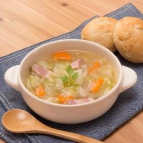 減塩おだし野菜ブイヨン セット だしパック 減塩 出汁パック 粉末ブイヨン 化学調味料不使用 無添加 北海道