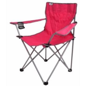 キャンピングフィールド(Camping Field)キャンピングフィール Camping Field 14/アームレストチェア 553F2KW101- イス - (Men'…