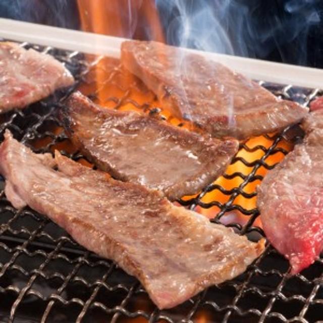 松阪牛 焼肉 400g 肩肉 モモ肉 バラ肉 和牛 黒毛和牛 国産 最高級 冷凍 焼き肉 牛肉 ブランド肉 スライス肉 三重県