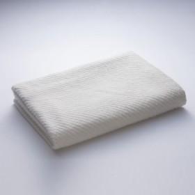 オーガニック素材が実現する 柔らかな肌触り「NOC」認定オーガニックコットン