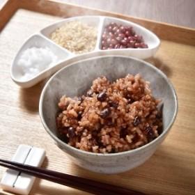 3日寝かせ 発芽酵素玄米ごはん 12食 玄米ご飯 発芽玄米 スーパーフード レンジでご飯 冷凍 食品 国産 大分県