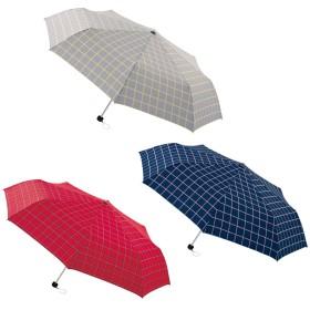 大判折りたたみ傘(60cm)