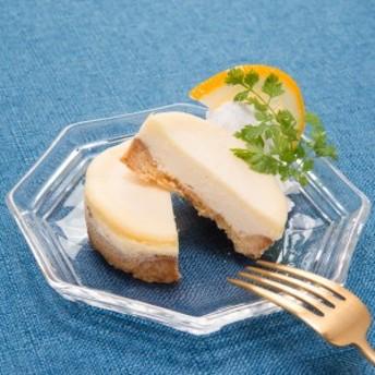 櫻井チーズケーキ 洋菓子 チーズケーキ 糸島 お取り寄せスイーツ 国産 濃厚 チーズタルト 送料無料