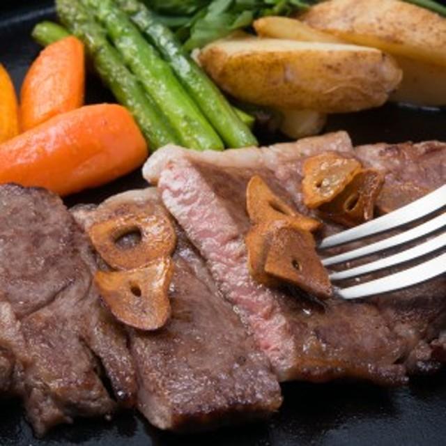ステーキ肉 国産 サーロイン 吟醸牛 サーロインステーキ 400g 牛肉 冷凍 ステーキ 和牛 2枚 岐阜県