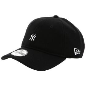 ニューエラ ジュニア・キッズ キャップ KIDS9TWENTY 帽子 ブラック 11780943 NEW ERA