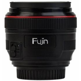 IPP EF-L002R Fujin MarkII レンズ型カメラ掃除機 キヤノンEFマウント用