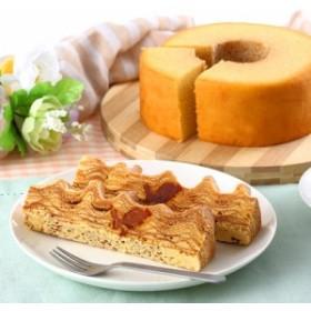 バウムクーヘン お取り寄せスイーツ sweets 米粉 セット