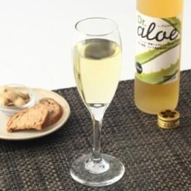 お酒 自然の恵み 毎日飲みたい健康リキュール〈 Dr.aloe・ドクターアロエ 〉 株式会社寿句羅夢 長崎県