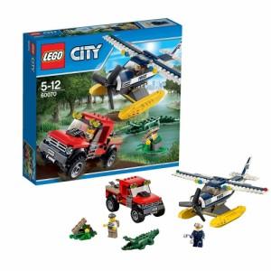 Lego Batman Gc Cycl Chse Size 1ct Lego Batman Gotham City Cycle Chase 76053