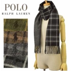3995bd64f090 ポロ ラルフローレン Polo Ralph Lauren マフラー スカーフ メンズ レディース ユニセックス ラルフ pc0229
