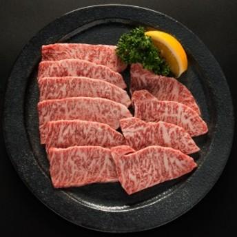 うねめ牛 もも肉 焼肉用 480g 焼肉用牛肉 ブランド牛 黒毛和牛 国産 焼き肉 和牛赤身 バーベキュー BBQ 福島県