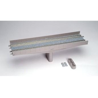 トミックス(TOMIX) 鉄道模型 Nゲージ 3226 複線コンクリート橋(F・複線コンクリート橋付)280mm
