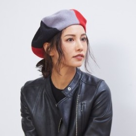 ロウェル シングス(LOWELL Things)/LBF トリオベレー帽
