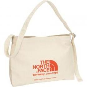 ノースフェイス(THE NORTH FACE) ミュゼットバッグ NM81765 TR(Men's、Lady's)