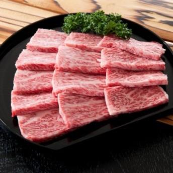 山形牛バラ肉 焼き肉 350g 国産 牛肉 和牛 焼き肉 冷凍 山形県産 高橋畜産食肉 肉 ブランド牛 山形県