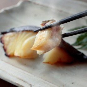 美味しい西京漬け 銀だら西京漬け 紅鮭西京漬け ほたての燻製 鮭の燻製 ワインに合う 詰め合わせ セット 大阪府