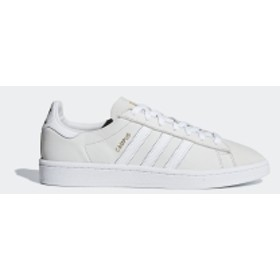 adidas Originals for EDIFICE / キャンパス / CAMPUS