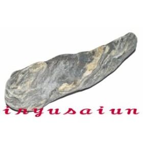 開運 風水 天然 原石 置物 新品 ペーパーウェイト 書道文鎮 威龍彩雲通販