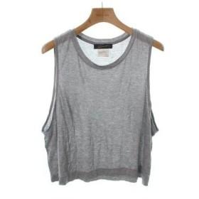 STUNNING LURE  / スタニング ルアー Tシャツ・カットソー レディース