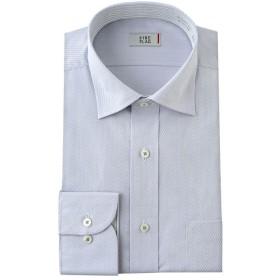 【4%OFF】 山喜オフィシャル FIRE FLAG 長袖 ワイドカラーボタンダウンワイシャツ メンズ その他系2 LL84 【YAMAKI official】 【セール開催中】