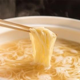 送料無料 黒毛和牛もつ鍋 崔家の健美鍋 大阪府 じんわり滋味ゆたかな醤油風味のスープとこだわり和牛の新鮮もつ