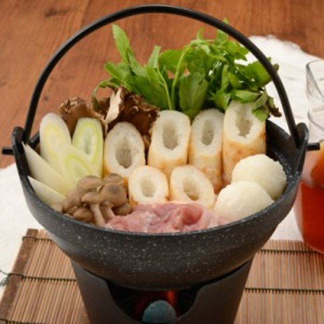 送料無料 オール秋田きりたんぽセット四人前贈答用〔きりたんぽ、比内地鶏、スープ、こまちだんご、野菜類〕