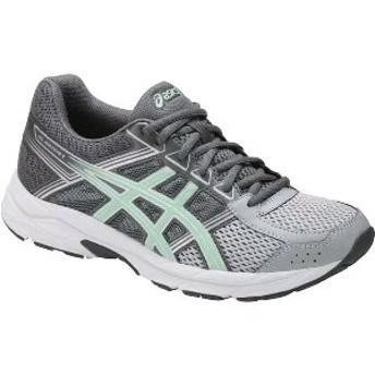 Rp 339.000. sepatu Asics Original Sneaker Running Gel Contend 4 Women T765N  9967 · Bukalapak. Rp 399.000. SIZE 41 - ORIGINAL ASLI PUMA ENGINE BLACK  HITAM ... 42ce9c47c2