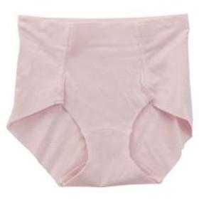 【メール便(3)】 (ルシアン)LECIEN 肌感パンツ なめらかタイプ はき込みふつう ショーツ ひびきにくい ひびかない シームレス 単品 レディース