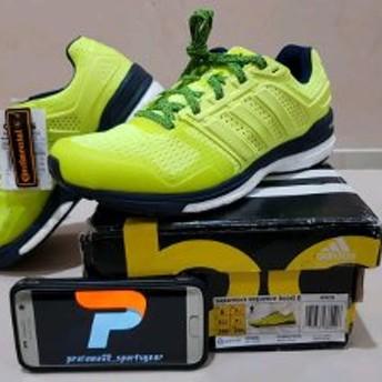 ... SEPATU RUNNING LARI Not Nike Adidas reebok skechers ignite evoknit  ultimate brooks carson saucony · Bukalapak. Rp 769.000 fac8541d6e