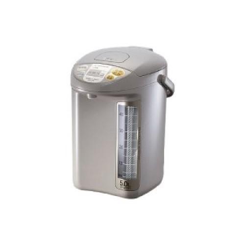 ZOJIRUSHI 象印 CD-LPF50 微電腦電動熱水瓶-5L