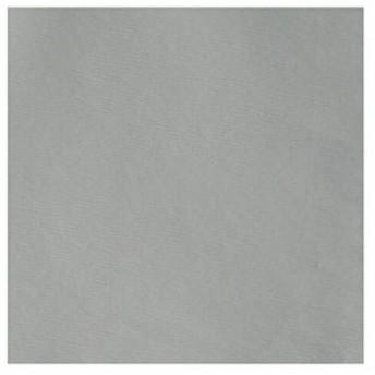 【送料無料】平ナプキン(クレープ) 20000枚